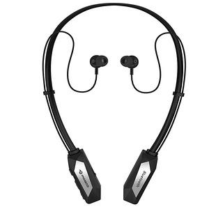 摩集客 sd2无线蓝牙运动耳机