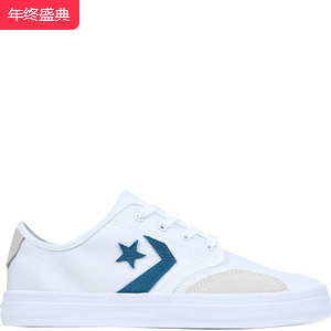 匡威 Cons Zakim男款板鞋