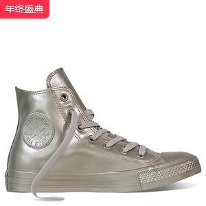 匡威 女士休闲运动鞋