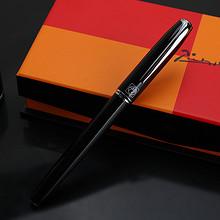 多色可选# 毕加索 成人练字书法硬笔签字钢笔 38元包邮(58-20券)