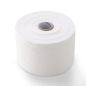超大卷-纯棉断点式洁面巾