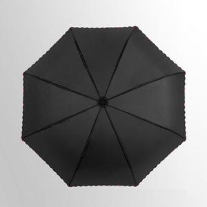 手慢无!随时没券10骨晴雨遮阳伞雨伞
