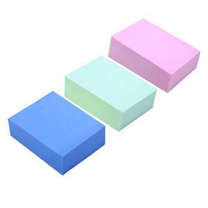 【白菜價!】海綿搓澡神器1個裝