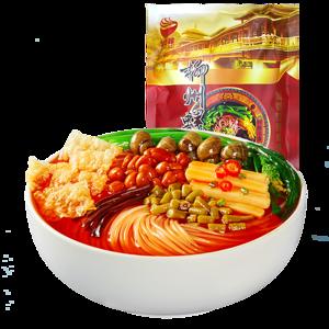 【汇聚广西】柳之味正宗螺蛳粉300g