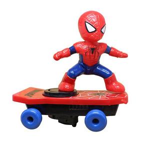 抖音同款# 儿童万向特技滑板车