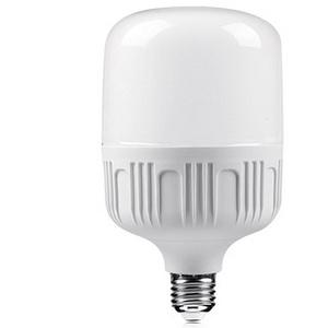 大迪LED!大功率7w节能灯泡