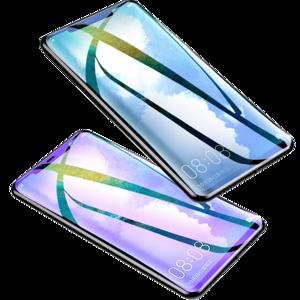华为/苹果iphone系列钢化膜