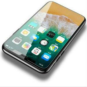 3片装爆款返场  苹果全型号钢化膜