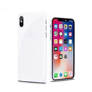 苹果高端奢华手机壳多款可选