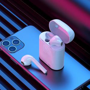 【雅兰仕】真无线蓝牙耳机