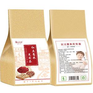 【丸颜堂】红豆薏仁祛湿茶150g
