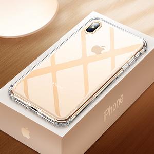苹果华为VIVOOPPO小米手机壳