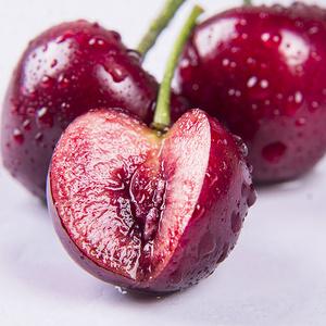 现货【拍3件】特级脆甜大樱桃3斤装