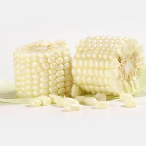 5斤装 冰糖牛奶玉米糯水果玉米