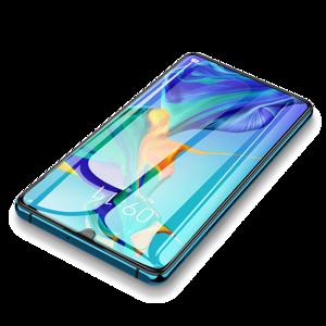 苹果/华为【全系列】钻石级钢化膜