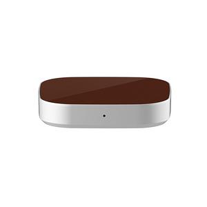 暖暖杯55度恒温杯垫USB自动暖杯垫