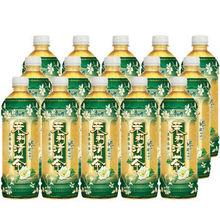 康师傅 茉莉清茶 550ml *15瓶 整箱 29.9元