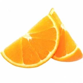 农夫乡情 现摘现发秭归脐橙小果 5斤 18.9元包邮