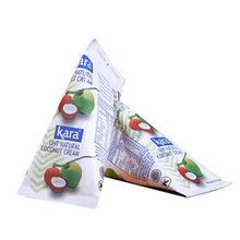 佳乐 浓椰浆 65ml 折3.4元(2件5折)