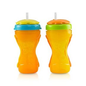 费雪 婴幼儿随行训练杯旅行杯 折28.8元(双重优惠)