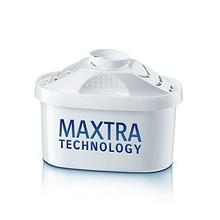 BRITA 碧然德 二代滤水壶净水器 Maxtra滤芯3+1组合装 105元(2件包邮)