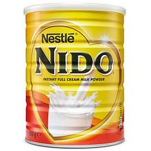 Nestle 雀巢 NIDO速溶全脂高钙调制乳粉 900g 69元