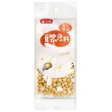 燕之坊  杏仁百合豆浆原料 80g 1元