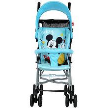 Goodbaby 好孩子 迪士尼运动型 轻便婴儿伞推车 179元包邮(199-20)