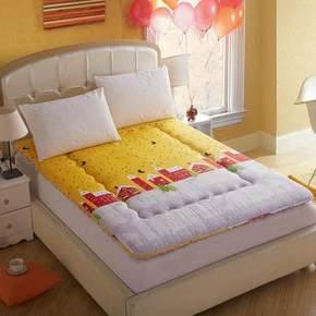 舒童 可折叠婴儿床垫0.6*1.2米 券后9.9元包邮