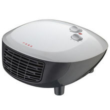 拍2件# JASUN 佳星  WPH-20B浴室暖风机取暖器 折54元(69,100-30)