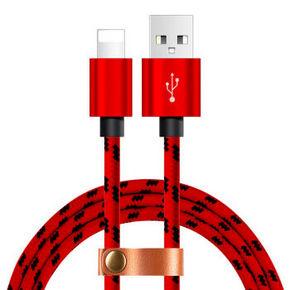 买3免1#局气  USB充电数据线 折6.6元(9.9,买3免1)