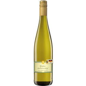 莱茵黑森 之星圣母之乳 半甜白葡萄酒 750ml 折33元(3件99元)