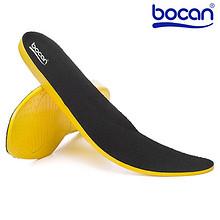bocan运动减震鞋垫 9元(19.9-10券)