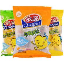 亲亲 可吸果冻混合口味组合装 1320g 折9元(18,2件5折)