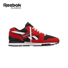 27日10点# Reebok 锐步 GL 男子休闲鞋 186元包邮