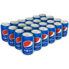 百事可乐 碳酸饮料 把乐带回家 330ml*24听 39.6元