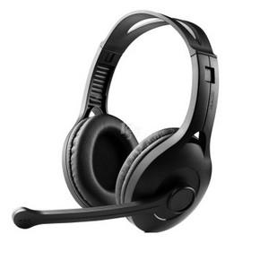 EDIFIER漫步者 K800 头戴式游戏语音耳机 42元