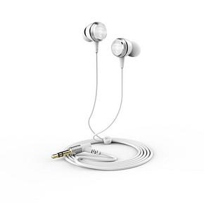 FOCAL URBAN 入耳式耳机 248元包邮(双重优惠)