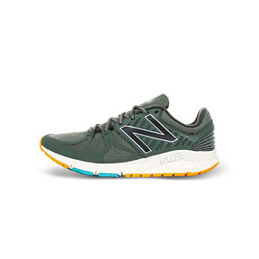 New Balance VAZEE系列 男士休闲运动鞋 299元包邮
