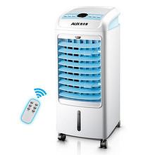 奥克斯  机械款单冷型空调扇 99元包邮(139-40券)