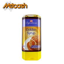 IGA黄金糖浆 咖啡甜品烘焙伴侣500g  19.9元