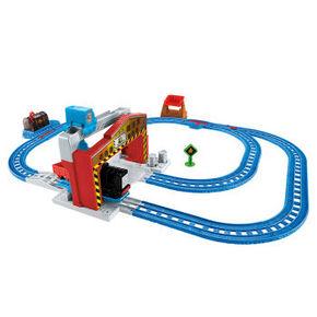 托马斯和朋友 电动小火车 84元