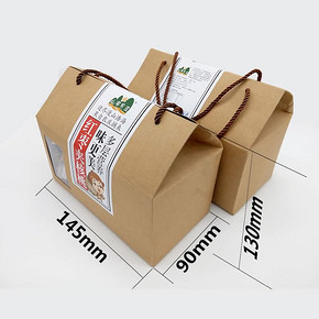山海农庄 红枣夹核桃仁 500g 券后19.9元包邮