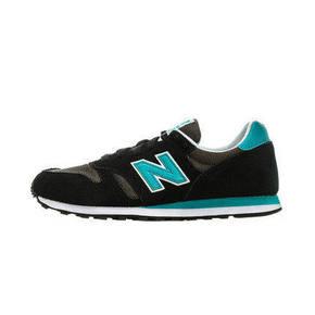 New Balance 复古运动鞋 229元包邮