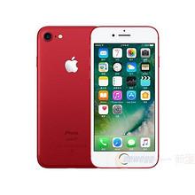 Apple iPhone 7 128G 红色特别版 移动联通电信4G手机 5888元