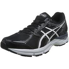 ASICS 亚瑟士 男士跑步鞋 392元(560,用码7折)