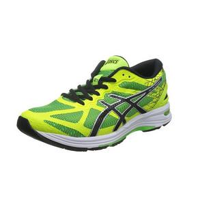 ASICS 亚瑟士 GEL-DS跑步鞋  419.4元包邮(699,6折)