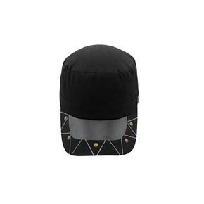 夏日必备# DENISO 棒球帽子韩版潮军帽户外防晒 9.9元包邮