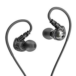 MEE audio X6无线运动耳机 119元包邮(199-80券)