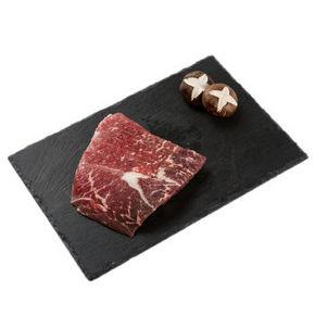 PULS专享# 天谱乐食 澳洲雪花牛肉片 200g*2 45元(90,买1送1)